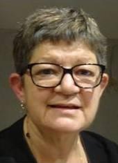 Anne CAVAGNA