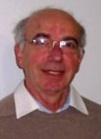 J.Claude CALLEGHER