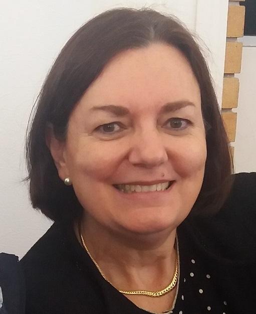 Martine BOUNAIX